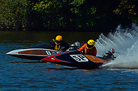 5-P, 8-S   (Outboard Runabouts)