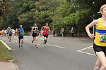 2016-09-18 Run Reigate 132 SB rem