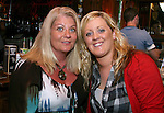 Fundraiser For Tadgh Sheridan in McPhails