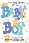 John, BABIES, BÉBÉS, paintings+++++,GBHSFGC75-1599-01,#b#, EVERYDAY
