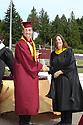 2013 KHS (Diploma Left side)