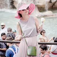 Tourist Lifestyle