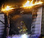 05-27-12 Rockville House Fire