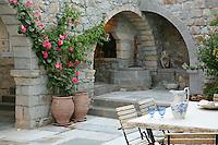PIC_1577-PAPAGRIGORAKI HOUSE PATMOS