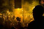 Morocco (Film, 2000's)