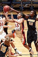 111111-Missouri @ UTSA Basketball (W)