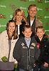 ABC FamilyElves  Event Dec 7, 2009