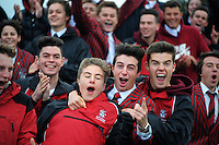 150801 College Rugby - Scots College v Wellington College