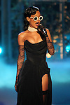 Rihanna at the 2012 Victoria's Secret Fashion Show at the Lexington Avenue Armory, New York, 07.11.2012...Credit: MediaPunch/face to face..- Germany, Austria, Switzerland, Eastern Europe, Australia, UK, USA, Taiwan, Singapore, China, Malaysia and Thailand rights only -