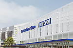 8.9.14 | The Container Store VIP Party | Los Angeles The Grove Farmers Market