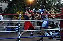 Friday Night Fights