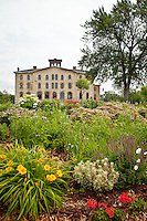 """Dousman Hotel""<br />
