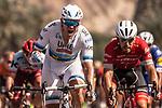 Tour of Oman 2018 Stage 6 Al Mouj Muscat to Matrah Cornich