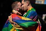 23/08/2019 Manchester Pride