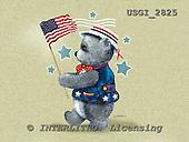 GIORDANO, CUTE ANIMALS, LUSTIGE TIERE, ANIMALITOS DIVERTIDOS, Teddies, paintings+++++,USGI2825,#AC# teddy bears