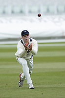 Peter Handscombe, Middlesex CCC during Middlesex CCC vs Gloucestershire CCC, LV Insurance County Championship Group 2 Cricket at Lord's Cricket Ground on 7th May 2021