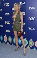Elaine Hendrix @ the FOX summer TCA all star party held @ the Soho house.<br /> August 8, 2016