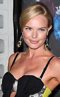 Kate Bosworthf 2010<br /> Photo by Michael Ferguson/PHOTOlink