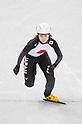 PyeongChang 2018: Short Track Speed Skating: Ladies' 1,000m Quarterfinal