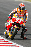 2015-06-13-Moto GP Saturday Qualifying.