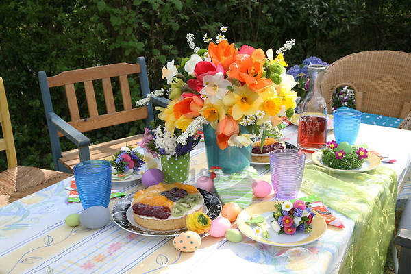Helga, FLOWERS, BLUMEN, FLORES, New folder, photos+++++,DTTH5085,#f#, EVERYDAY