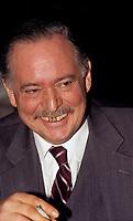 FILE -<br /> Jacques Parizeau<br /> <br /> <br /> <br /> <br /> PHOTO  : Pierre Roussel - Agence Quebec Presse