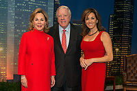 2017-11-15 MD Anderson Gala