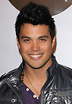 Michael Copon at The Famous Cupcakes Beverly Hills Grand Opening hosted by The Kardashian Family in Beverly Hills, California on October 07,2009                                                                   Copyright 2009 DVS / RockinExposures