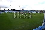 Drogheda United V Finn Harps U-17