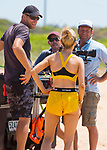 29 January, 2019 SYDNEY AUSTRALIA<br /> WWW.MATRIXPICTURES.COM.AU<br /> <br /> EXCLUSIVE PICTURES<br /> Home and Away filming scenes  with Sam Frost, jake Ryan and Angus MacLaren at  Palm Beach, NSW <br /> <br /> *No internet without clearance*.<br /> <br /> MUST CALL PRIOR TO USE <br /> <br /> +61 2 9211-1088. <br /> <br /> Matrix Media Group.Note: All editorial images subject to the following: For editorial use only. Additional clearance required for commercial, wireless, internet or promotional use.Images may not be altered or modified. Matrix Media Group makes no representations or warranties regarding names, trademarks or logos appearing in the images.