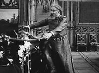 Мазепа (1914)