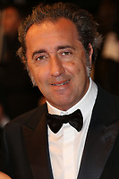 PAOLO SORRENTINO<br /> 'In The Fade (Aus Dem Nichts)' Red Carpet Arrivals - The 70th Annual Cannes Film Festival<br /> CANNES, FRANCE - MAY 26: attends the 'In The Fade (Aus Dem Nichts)' screening during the 70th annual Cannes Film Festival at Palais des Festivals on May 26, 2017 in Cannes, France
