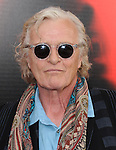 Rutger Hauer <br /> <br /> <br />  at HBO True Blood Season 6 Premiere held at The Cinerama Dome in Hollywood, California on June 11,2013                                                                   Copyright 2013 Hollywood Press Agency