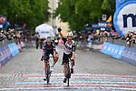Giro d'Italia 2021 Stage 15 Grado to Gorizia