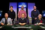 WPT S18 Fallsview Poker Classic 2019-2020