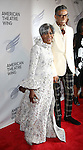 Cicely Tyson attends the 2016 American Theatre Wing Gala honoring Cicely Tyson at the Plaza Hotel on September 22, 2016 in New York City.