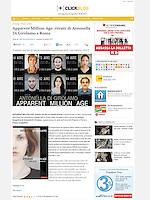 http://www.clickblog.it/post/93091/apparent-million-age-ritratti-di-antonella-di-girolamo-a-roma