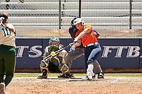 210424-UAB @ UTSA Softball