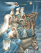 Liz,HOLY FAMILIES, HEILIGE FAMILIE, SAGRADA FAMÍLIA, LizDillon, paintings+++++,USHCLD0009,#XR#