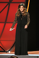 12 July 2020 - Benjamin Keough, Son of Lisa Marie Presley and Grandson of Elvis Presley, Dead at 27 From Apparent Suicide. File photo: 01 November 2012 - Nashville, Tennessee - Lisa Marie Presley. The 46th Annual CMA Awards, Country Music's Biggest Night, held at Bridgestone Arena. Photo Credit: Laura Farr/AdMedia