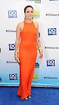 SANTA MONICA, CA - AUGUST 19: Sophia Bush arrives at the 2012 Do Something Awards at Barker Hangar on August 19, 2012 in Santa Monica, California. /NortePhoto.com....**CREDITO*OBLIGATORIO** ..*No*Venta*A*Terceros*..*No*Sale*So*third*..*** No Se Permite Hacer Archivo**