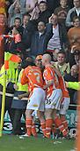2009-04-13 Blackpool v Reading