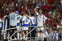Football / Calcio Euro 2004