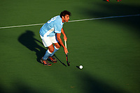 210515 Wellington Men's P1 Hockey - Hutt United v Indians
