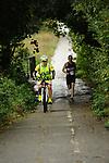 misc bike 1563