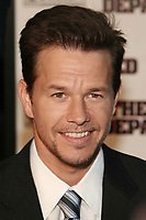 Mark Wahlberg 2006, Photo By John Barrett/PHOTOlink