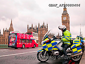Assaf, LANDSCAPES, LANDSCHAFTEN, PAISAJES, photos,+1, Architecture, Big Ben, Bike, Bikes, Building Exterior, Bus, Buses, Capital Cities, Capital City, Cities, City, Cloud, Clou+ds, Color, Colour Image, Double Decker, England, Helmet, Helmets, Hold, Holding, London, Metropolitan Police, Mode Of Transpo+rt, One, Photography, Police, Road, Road Marking, Side View, Sit, Sitting, Ski, Skies, Sky, Street, Transport, Transportation+, U.K., UK, Uniform, United Kingdom, Unrecognizable Person, Westminster Bridge, transport,1, Architecture, Big Ben, Bike, Bik+,GBAFAF20080406,#l#, EVERYDAY