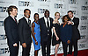 """""""12 Years A Slave"""" Movie Premiere Oct 8, 2013"""