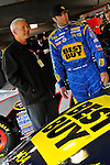 Oct 23, 2009; 12:10:02 PM;Martinsville, VA, USA; NASCAR Sprint Cup Series race for the TUMS Fast Relief 500 at the Martinsville Speedway.  Mandatory Credit: (thesportswire.net)