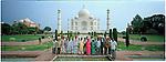 India Panoramic Ltd.
